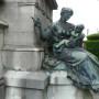 Monument à Jean-Baptiste Godin - Guise - Image5
