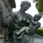 Monument à Jean-Baptiste Godin - Guise - Image7