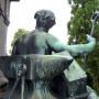 Monument à Jean-Baptiste Godin - Guise - Image9