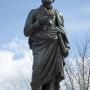 Monument à Las Cases, comte d'Empire - Lavaur - Image4