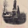 Monument à Las Cases, comte d'Empire - Lavaur - Image1