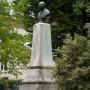 Monument au comte de Launay (fondu et remplacé) - Troyes - Image1