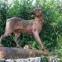 Loup de Métendal - Rambervillers - Image1