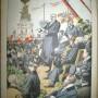Monument aux aéronautes du siège de Paris - Paris (75017) (fondu) - Image1