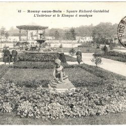 parc_rosny