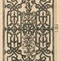 Panneaux de porte – Tournus - Image5