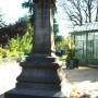 Monument à Louis-Augustin Métivier - Paris (75020) (fondu) - Image1
