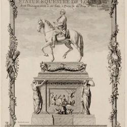 statue-louisxv_bouchardon_place_concorde
