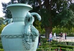 Vase – Rouen