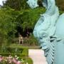 Vase - Rouen - Image1